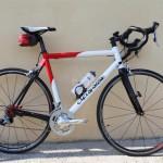 custom race bike cicloposse