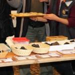 truffle fair
