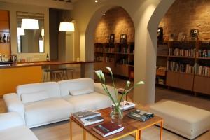 pienza tuscany luxury hotel